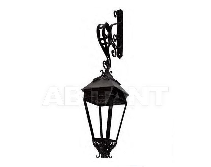 Купить Фасадный светильник Guadarte La Tapiceria H 70526