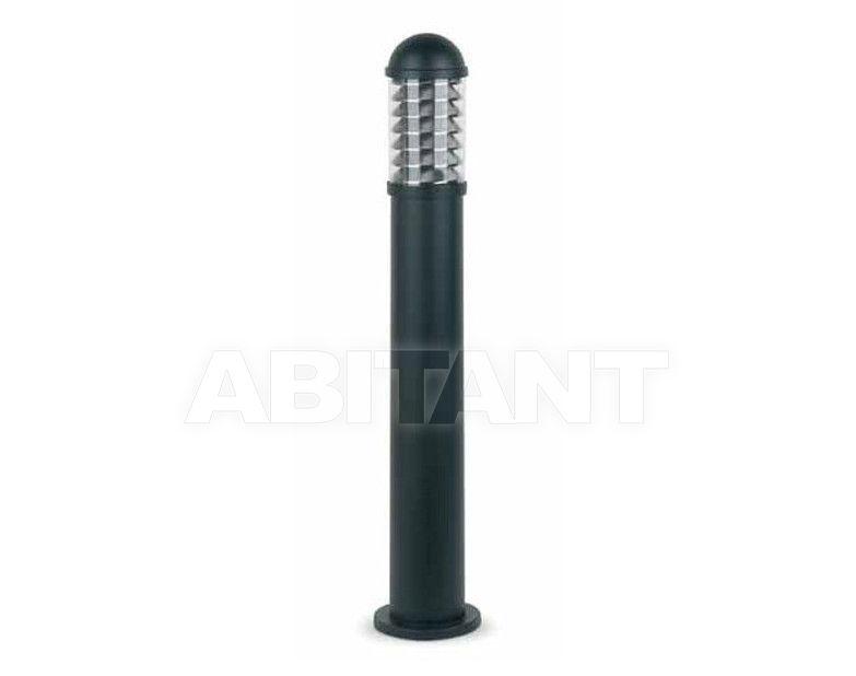 Купить Фасадный светильник Faro Outdoor 2013 73196
