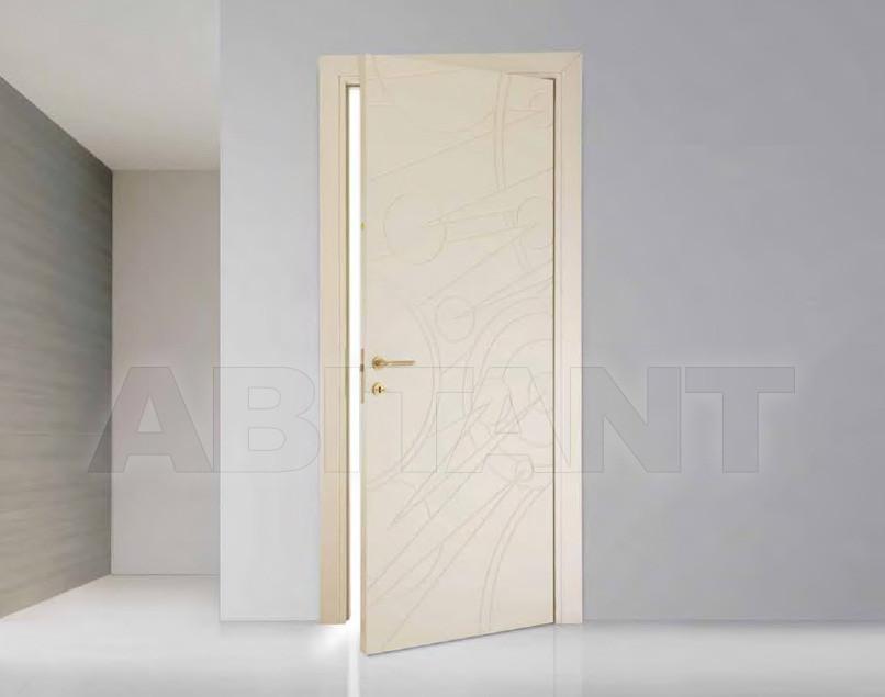 Купить Дверь деревянная Bertolotto Casa Zen andromeda coral