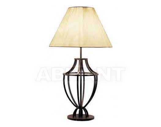 Купить Лампа настольная Guadarte La Tapiceria H 70110