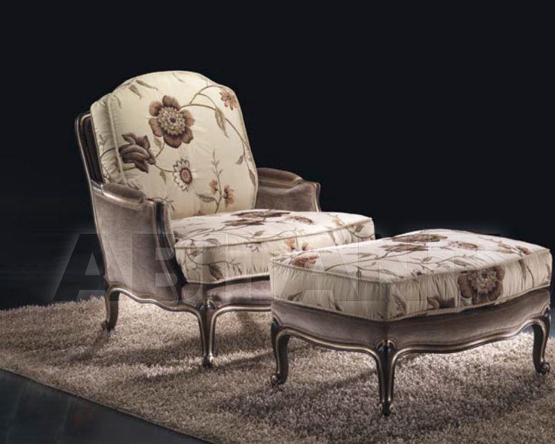 Купить Кресло Bedding Alta Classe Clivia POLTRONA