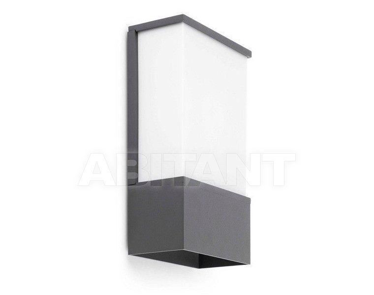 Купить Светильник Faro Outdoor 2013 70688