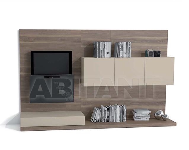 Купить Модульная система Rossetto Arredamenti S.p.A. Armobil Lounge Diamond COMP. 108