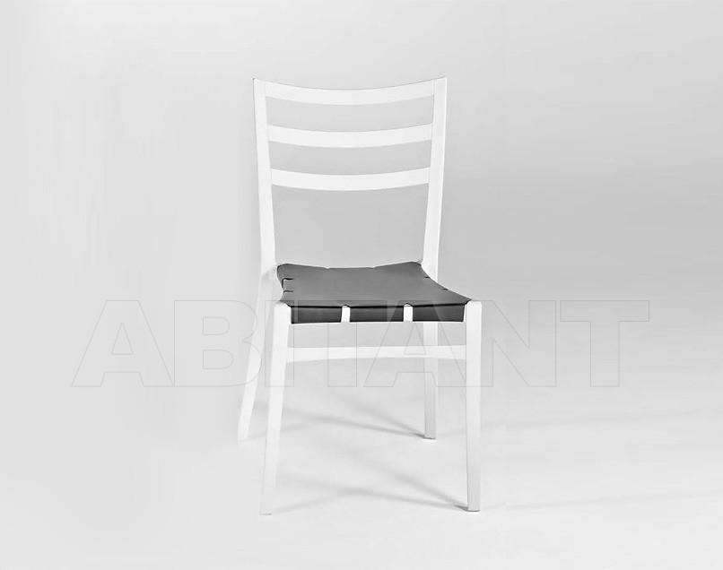 Купить Стул Casprini 2012 SABRINA soft seat B 4