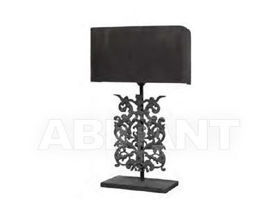 Купить Лампа настольная Guadarte La Tapiceria H 70549