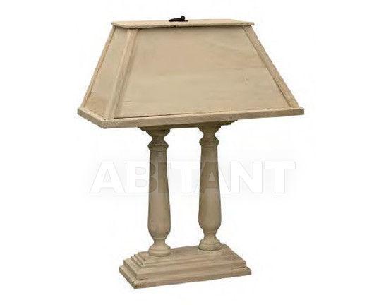 Купить Лампа настольная Guadarte La Tapiceria S 6240