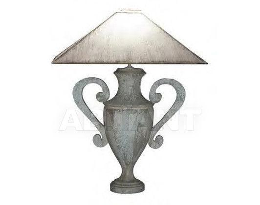 Купить Лампа настольная Guadarte La Tapiceria S 6236