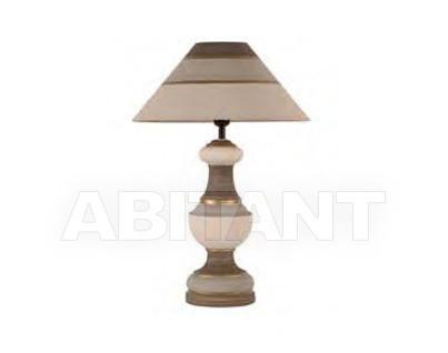 Купить Лампа настольная Guadarte La Tapiceria 750