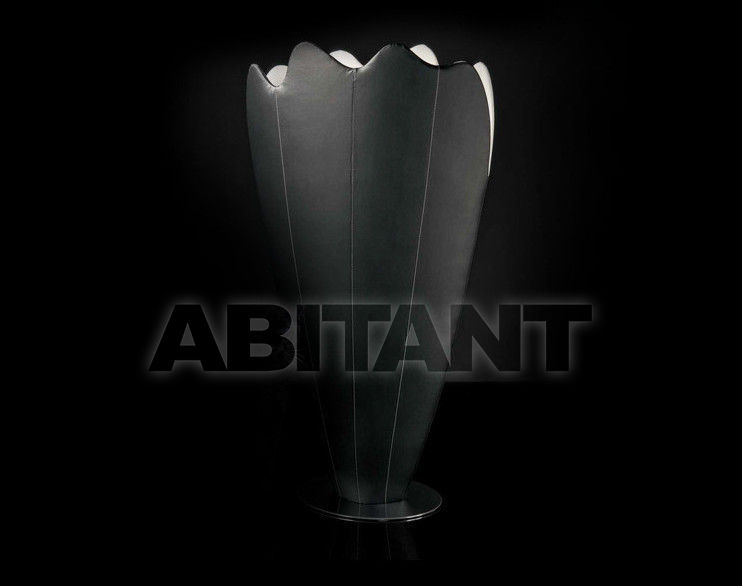 Купить Ваза Abhika Blake 200056,90