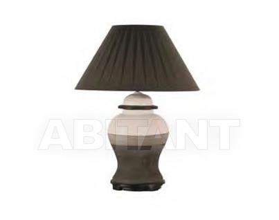 Купить Лампа настольная Guadarte La Tapiceria 787