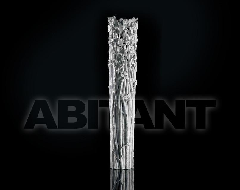 Купить Ваза Abhika Blake 200001,10