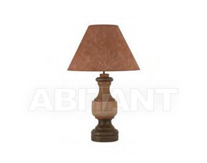 Купить Лампа настольная Guadarte La Tapiceria 709
