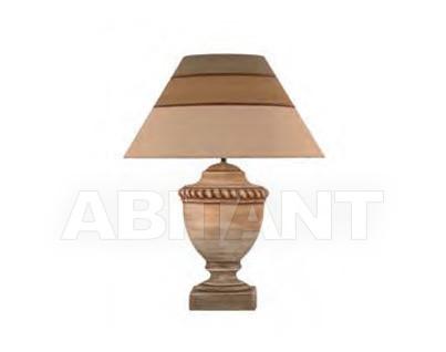 Купить Лампа настольная Guadarte La Tapiceria 763