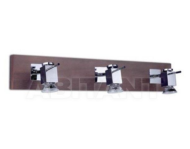 Купить Светильник настенный Leds-C4 La Creu 412-CR