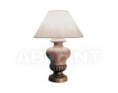 Купить Лампа настольная Guadarte La Tapiceria 75