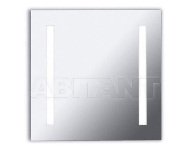 Купить Светильник настенный Leds-C4 La Creu 425-ES