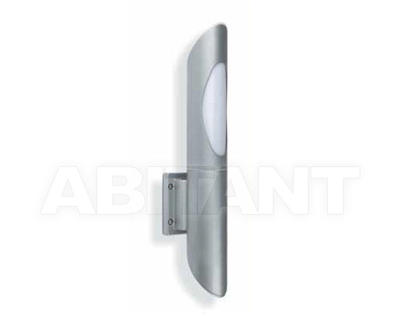 Купить Светильник Faro Outdoor 2013 72256