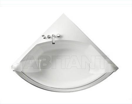 Купить Ванна VIEW Teuco Lenci Design T21