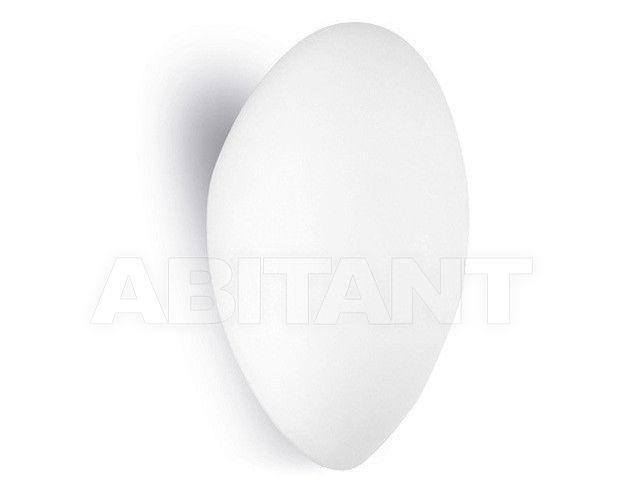 Купить Светильник настенный Leds-C4 La Creu 444-BL
