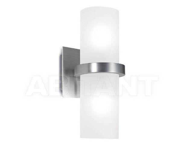 Купить Светильник настенный Leds-C4 La Creu 456-AL