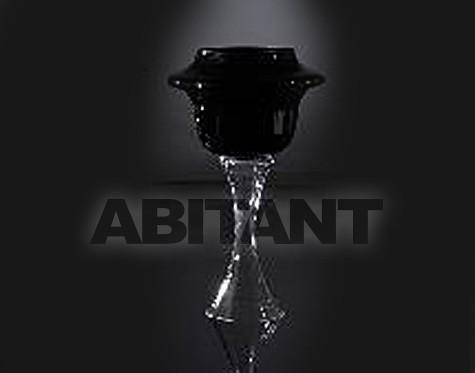 Купить Ваза Abhika Blake 200057,90
