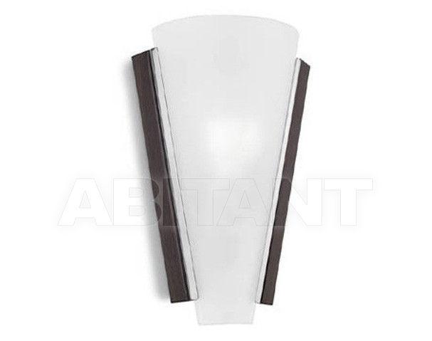 Купить Светильник настенный Leds-C4 La Creu 482-CR