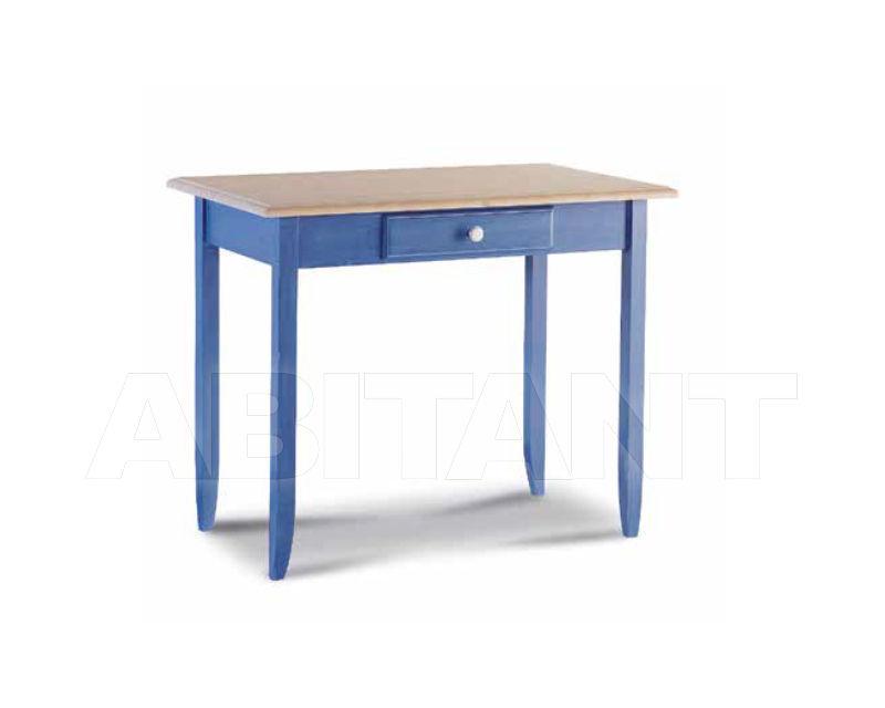 Купить Стол письменный BL Mobili Asia 2222/A