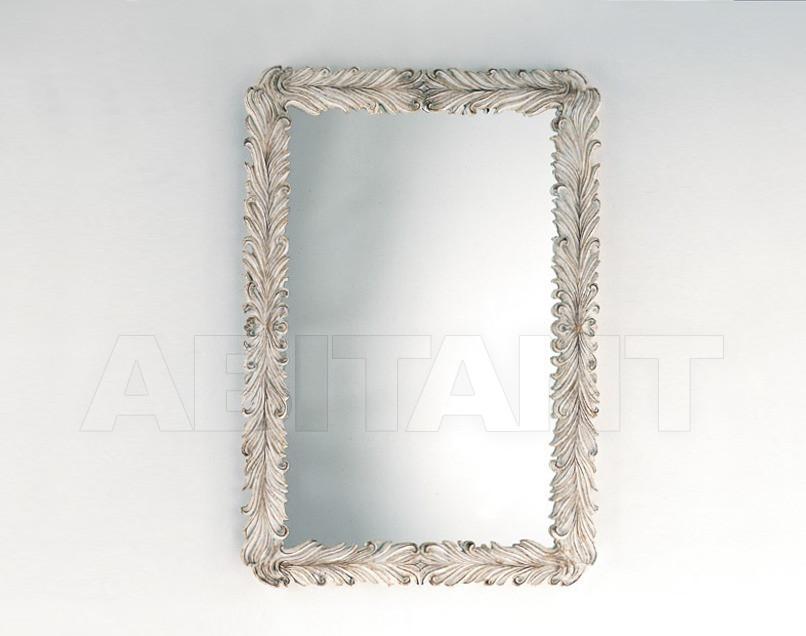Купить Зеркало настенное Spini srl Classic Design 20312