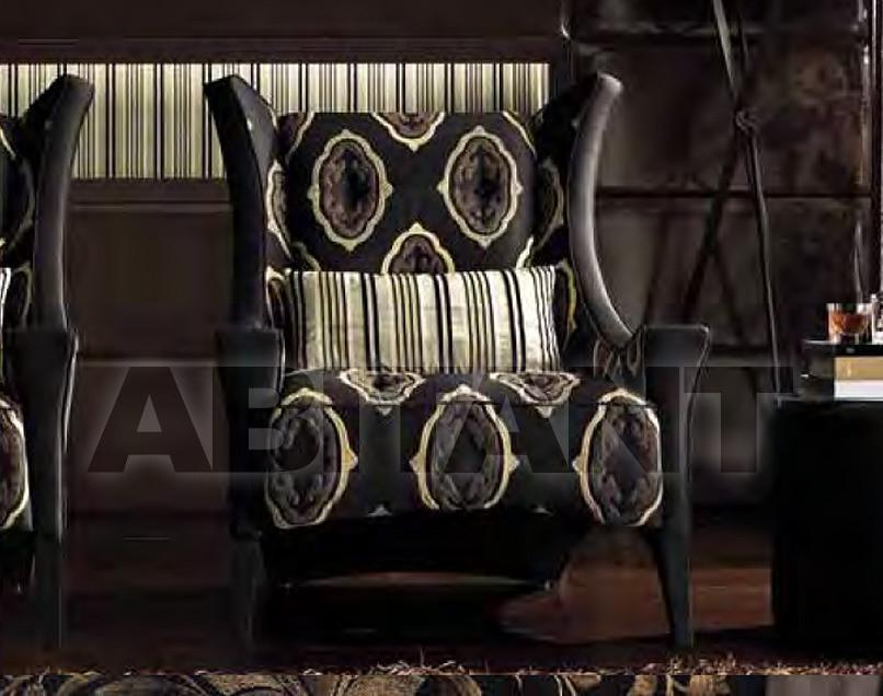 Купить Кресло Diva 2012 POEGR 1