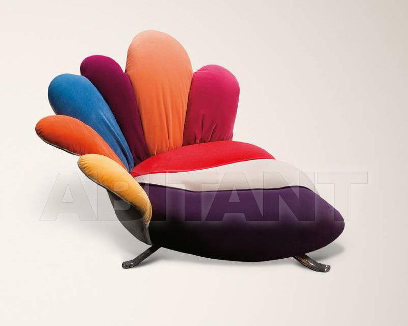 Купить Кресло VIOLA BABY IDL Export 2018 VIO 02