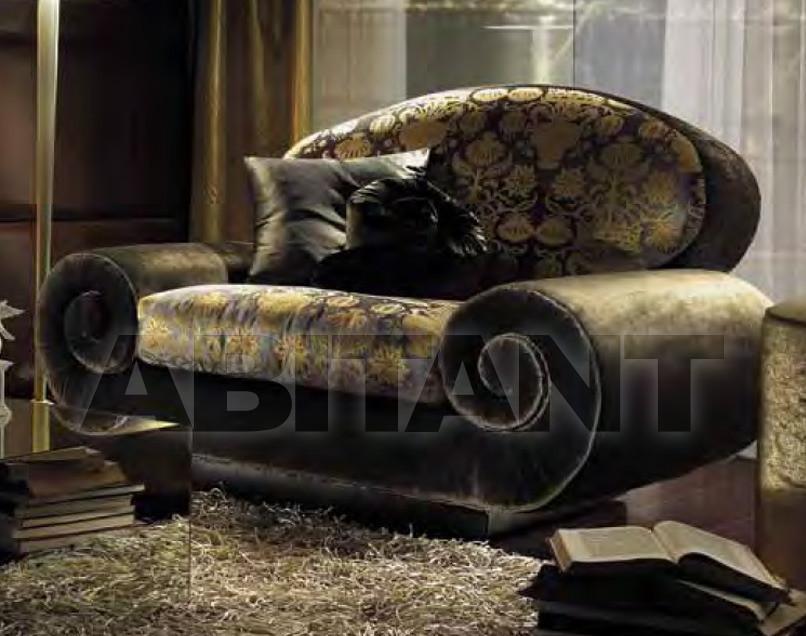 Купить Кресло Diva 2012 COCO 1