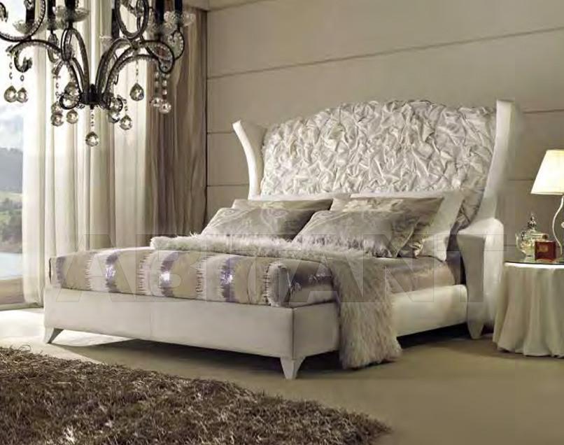 Купить Кровать Diva 2012 POELITC 180