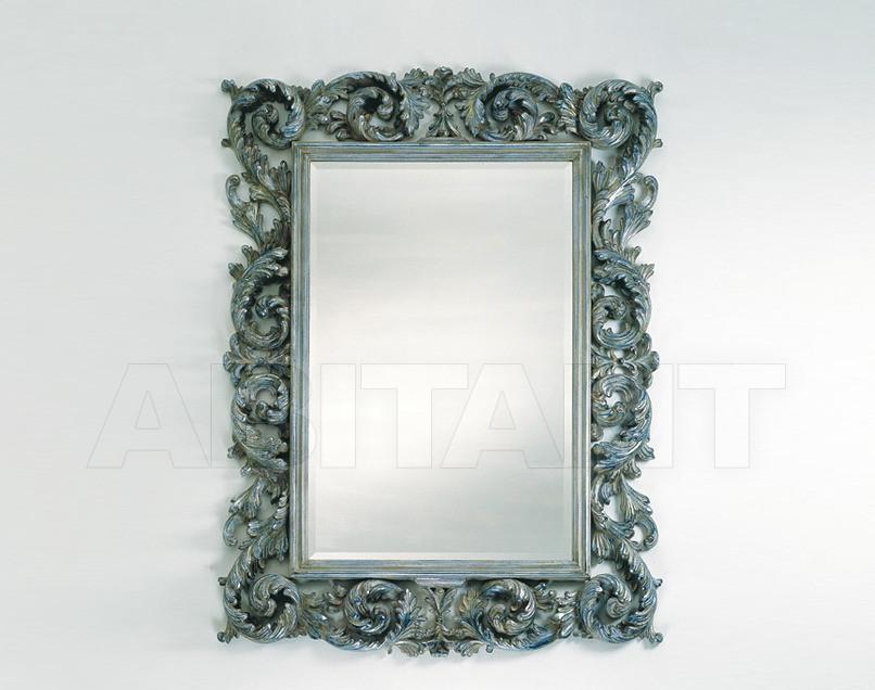 Купить Зеркало настенное Spini srl Classic Design 20207
