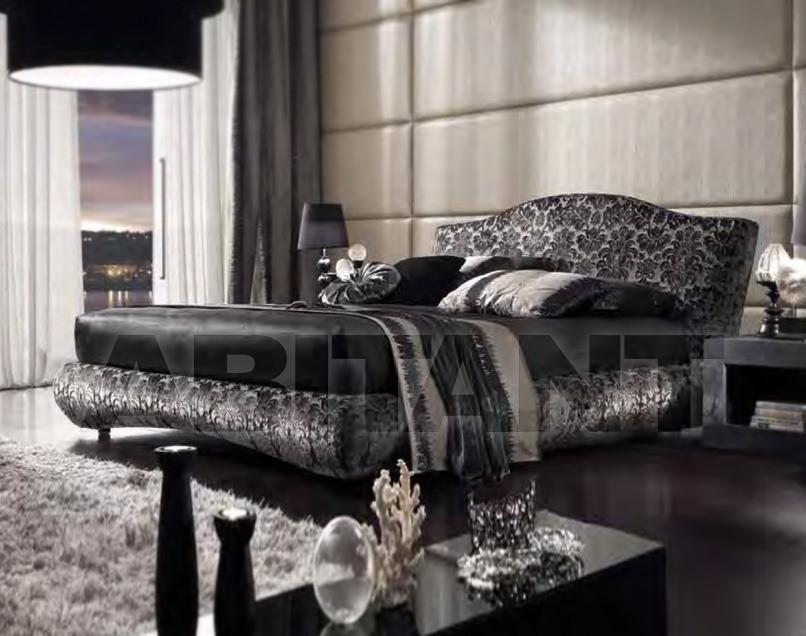 Купить Кровать Diva 2012 EGOLITC 180