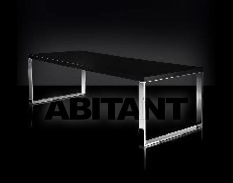 Купить Стол обеденный Abhika Blake 450005,90