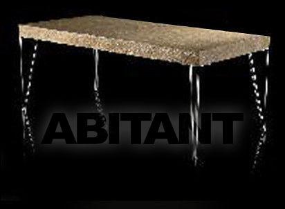 Купить Стол Abhika Blake 450009,02