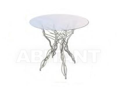 Купить Столик приставной Guadarte La Tapiceria H 1179