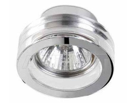 Купить Встраиваемый светильник Leds-C4 La Creu 90-1689-21-37