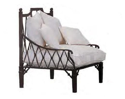 Купить Кресло Guadarte La Tapiceria H 30370