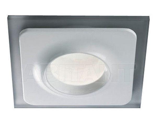 Купить Встраиваемый светильник Leds-C4 La Creu 90-4349-14-B9