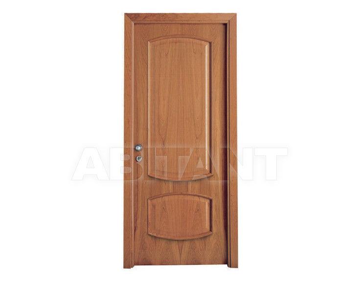Купить Дверь деревянная Bertolotto Dakar qdp Ciliegio