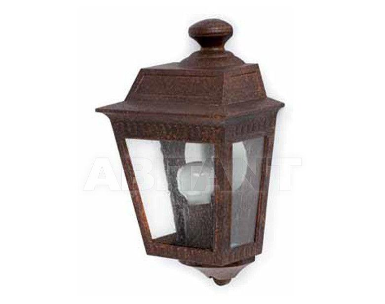 Купить Светильник Faro Outdoor 2013 71424