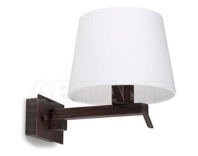 Купить Светильник настенный Leds-C4 La Creu 05-4696-Y2-82