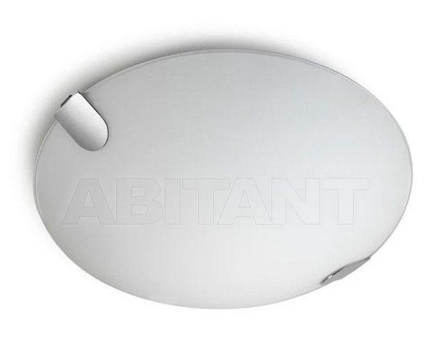 Купить Светильник Leds-C4 La Creu 15-4684-21-E9