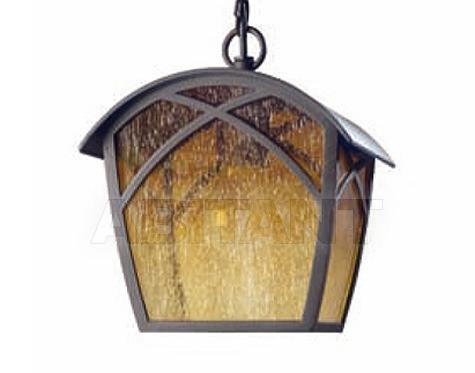 Купить Подвесной фонарь Leds-C4 Outdoor 00-9350-18-AA