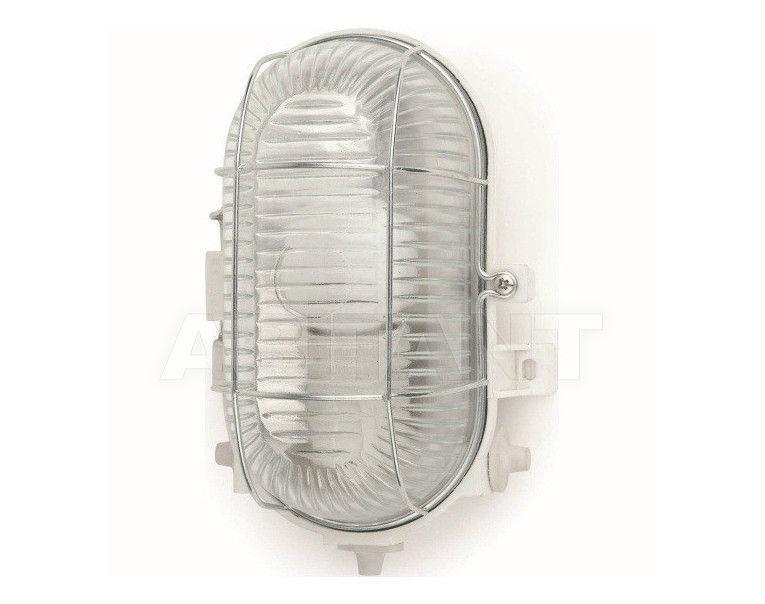 Купить Светильник Faro Outdoor 2013 71002