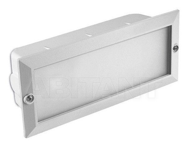 Купить Встраиваемый светильник Leds-C4 Outdoor 05-8961-14-B8