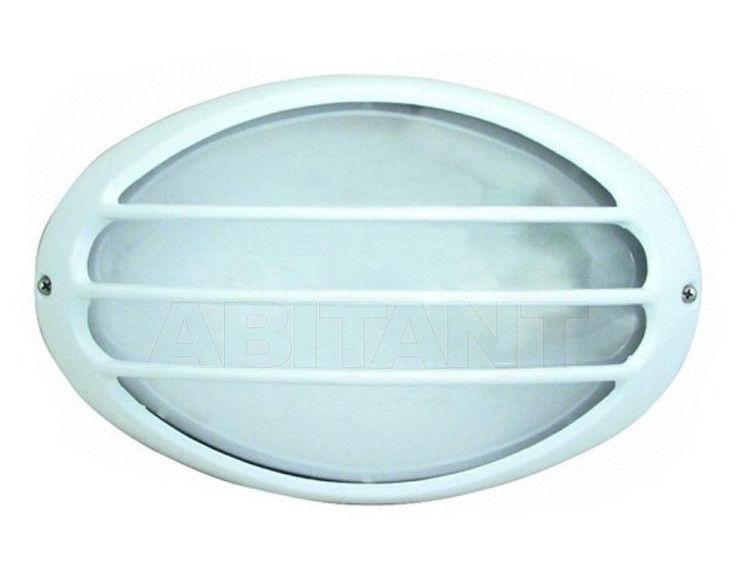 Купить Светильник Faro Outdoor 2013 71543