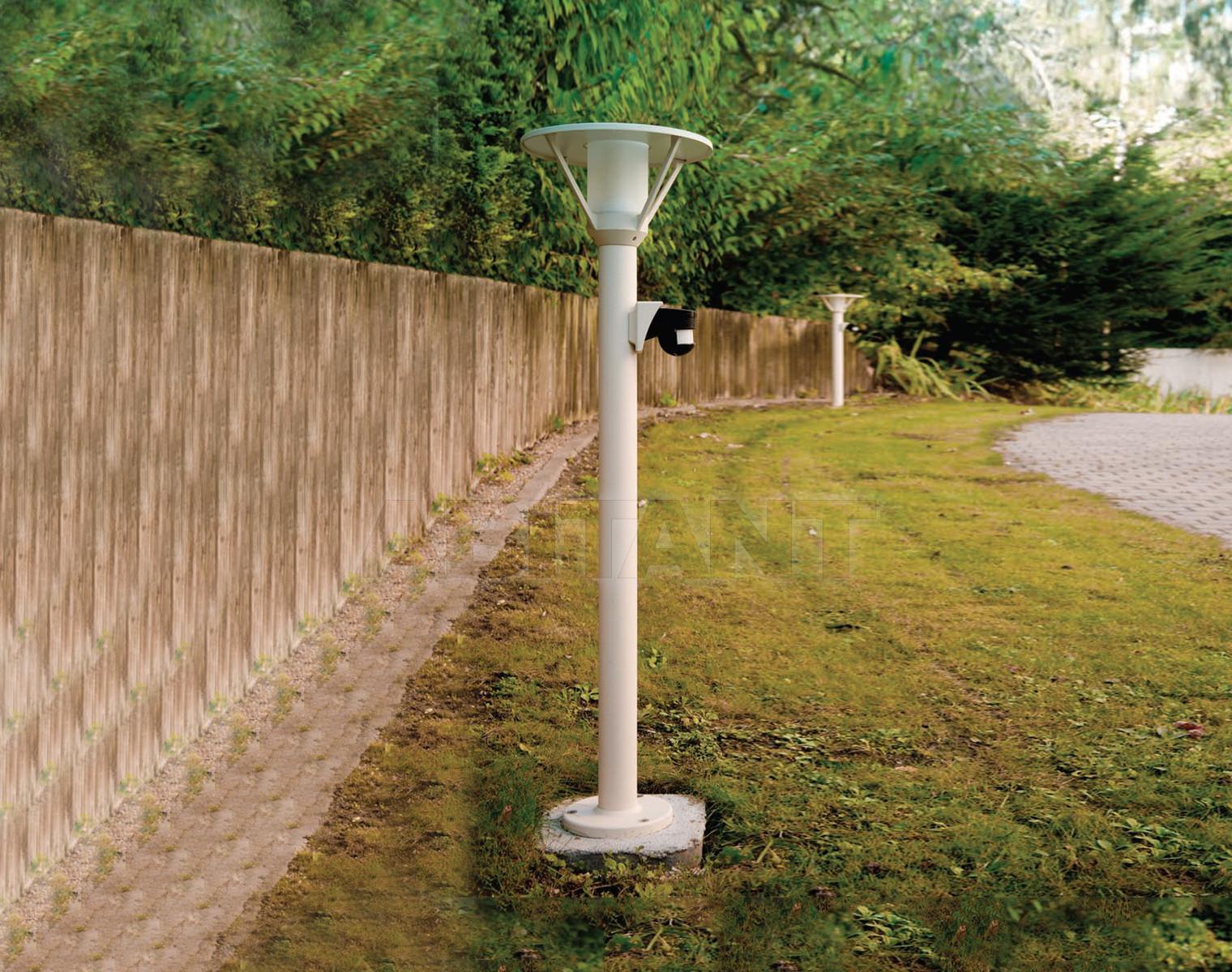 Купить Садовый светильник BERMUDE Roger Pradier Classic BU 1035 06