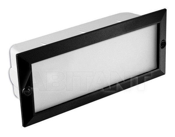 Купить Встраиваемый светильник Leds-C4 Outdoor 05-8961-05-B8